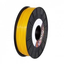"""Innofil ABS Filament """"žlutá"""" 0,75kg (průměr 2,85mm)"""