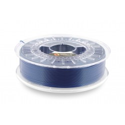 Fillamentum PLA EXTRAFILL Pearl Night Blue RAL5026 1,75mm 750g