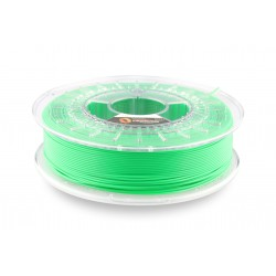 Fillamentum PLA EXTRAFILL Luminous Green RAL6038 1,75mm 750g