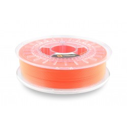 Fillamentum PLA EXTRAFILL Luminous Orange RAL2005 1,75mm 750g