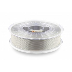 Fillamentum PLA EXTRAFILL Metallic Grey 2,85mm 750g