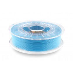 Fillamentum PLA EXTRAFILL Sky Blue RAL5015 2,85mm 750g