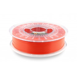 Fillamentum PLA EXTRAFILL Traffic Red RAL3020 2,85mm 750g