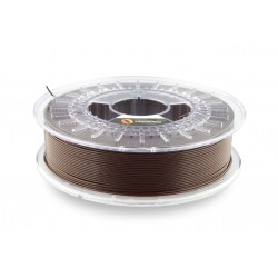 Fillamentum PLA EXTRAFILL Chocolate Brown RAL8017 1,75mm 750g
