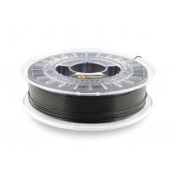 Fillamentum ABS EXTRAFILL Traffic Black RAL9017 2,85mm 750g