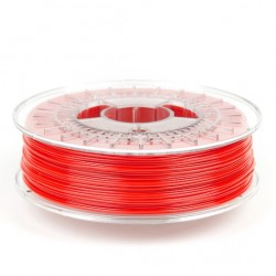 Abverkauf: ColorFabb XT-Light-Blue filament 1,75mm 750g