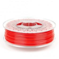 Abverkauf: ColorFabb XT-Light-Blue filament 1,75mm 750g