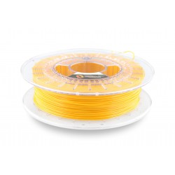 Fillamentum Flexfill 98A 1,75mm Signal yellow 500g
