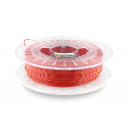 "Fillamentum Flexfill 98A 1,75mm ""Signal red"" 500g"