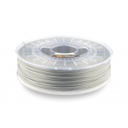 Fillamentum ASA EXTRAFILL Traffic White 1,75mm 750g