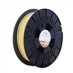 Innofil PVA  Filament ve vodě rozpustný 0,5kg (průměr 2,85mm)