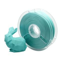 Polymaker PolyMax PLA filament tyrkysová 1,75mm 750g
