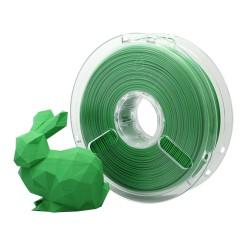 Polymaker PolyMax PLA filament zelený 1,75mm 750g