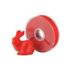Polymaker PolyMax PLA filament červený 1,75mm 750g