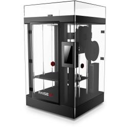 Raise3D N2 3D tiskárna
