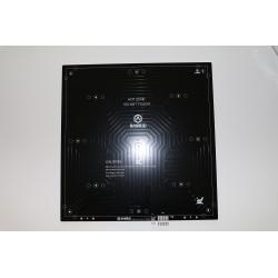Raise3D vyhřívací deska pro N2 (13 otvorů)