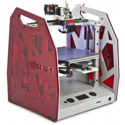 3DGence 3D tiskárna