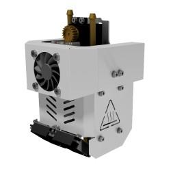 3DGence INDUSTRIAL F340 Modul PRO