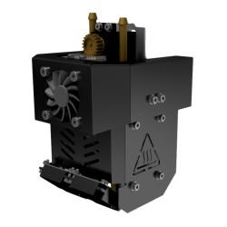 3DGence INDUSTRIAL F340 Modul HT