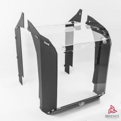 3DGence ONE chamber (komora)