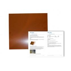 MT Plus permanentní přilnavá deska 330x330x0.96mm