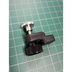 Raise3D PolyCarbonat upgrade pro nastavení Z osy