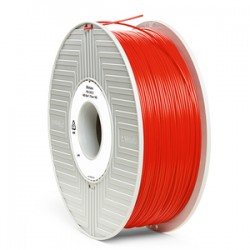 VERBATIM Filament ABS 1,75mm modrá 1kg