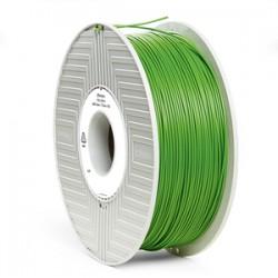 VERBATIM Filament ABS 1,75mm zelená 1kg