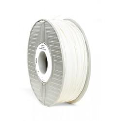 VERBATIM Filament BVOH 1,75mm 1kg