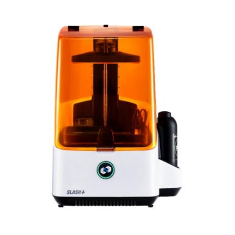 UNIZ 3D SLASH PLUS SLA 3D tiskárna