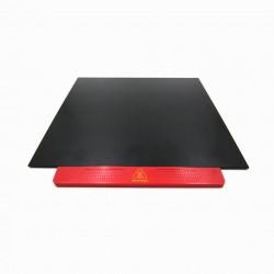 Raise3D PRO2 Stavební deska s ochranou