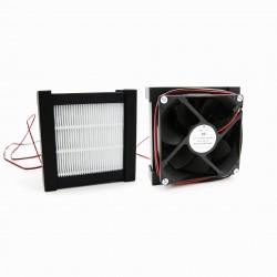 Raise3D PRO2 Vzduchový filtr