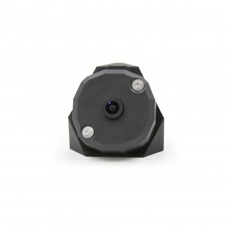 Raise3D Upgrade N série Webkamera