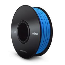 Z-ABS Filament Blue 0,8kg 1,75mm