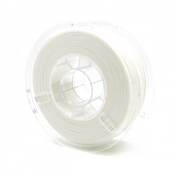 Raise3D R3D Premium PLA Filament 1kg 1,75mm