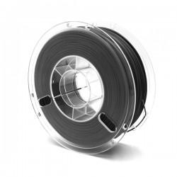 Raise3D R3D Premium ABS Filament 1kg 1,75mm