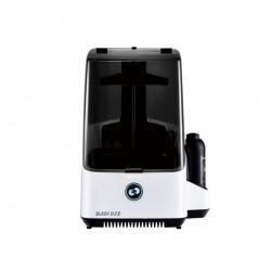 UNIZ 3D SLASH PLUS DJ2 3D tiskárna SLA
