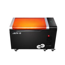 UNIZ 3D zSLTV-15 UDP 3D tiskárna SLA
