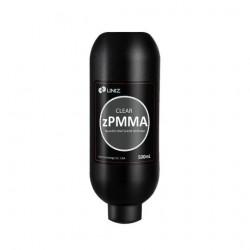 UNIZ 3D zPMMA Resin 500ml