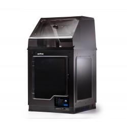 Zortrax M200 PLUS včetně krytu s HEPA filtrem