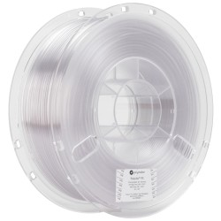 Polymaker PolyLite PC Filament Transparent 1,75mm 1000g