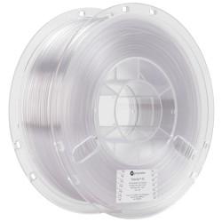 Polymaker PolyLite PC Filament Transparent 1,75mm 1000g