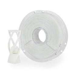 Polymaker PolySupport filament 1,75mm 750g