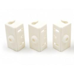 Raise3D Silikonový kryt hotendu (3ks)