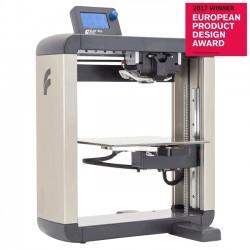 3D tiskárna Felix Pro 3, Dual-Extruder