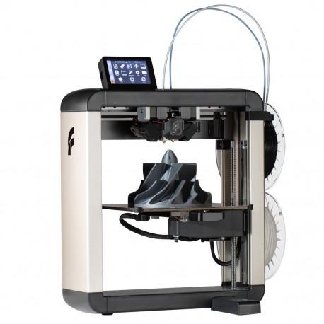 3D tiskárna Felix Pro 2 TOUCH, Dual-Extruder, dotykový displej, Wifi