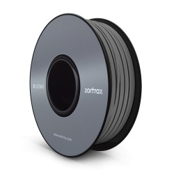 Z-ULTRAT Filament Gray 0,8kg 1,75mm