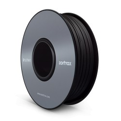Z-ULTRAT Filament Pure Black 0,8kg 1,75mm