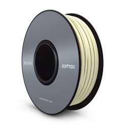 Z-ULTRAT Filament Ivory 0,8kg 1,75mm