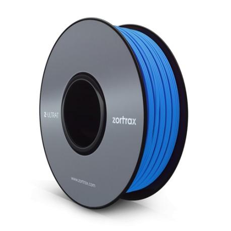 Z-ULTRAT Filament Blue 0,8kg 1,75mm